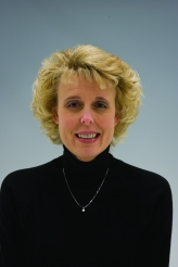 Jill Adamson