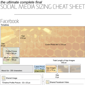 The-Ultimate-Complete-Social-Media-Sizing-Cheat-Sheet1