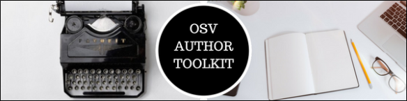 OSVAUTHORTOOLKIT SMALL HEADER
