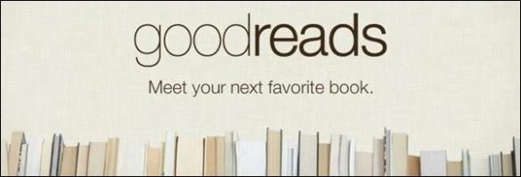 Goodreads-600
