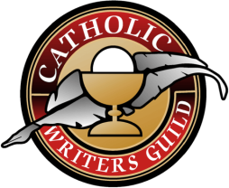 CatholicWrwiterslogo