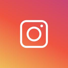 instagram-1882330_1280