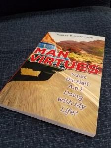 Man Virtues